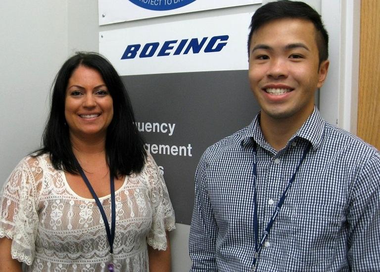 Boeing-AmberAlan