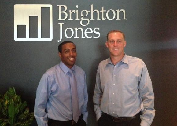 BrightonJones-BisratTyler1