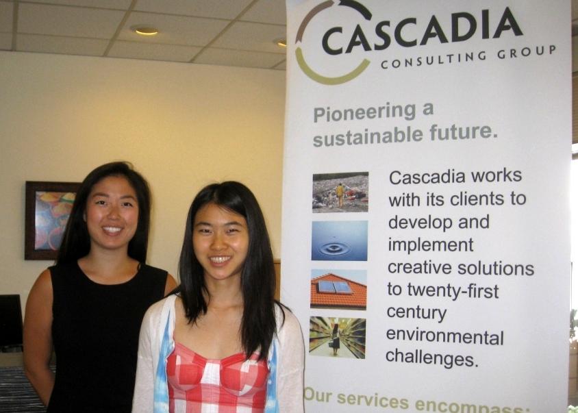 CascadiaConsulting-StephanieShirley1