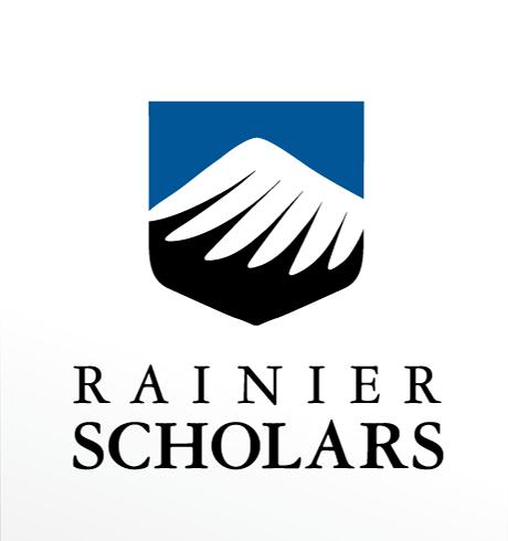 Rainier Scholars