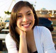 Rainier Scholars Staff Marilyn Albizo